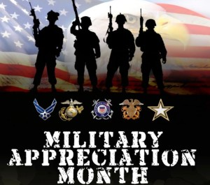 Military_Appreciation_Month 300x265